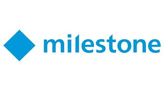 Logo Milestone.png