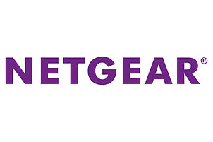 Logo Netgear.jpg