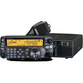 любителска радиостанция .jpg