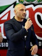 Станислав Недков - Стъки.jpeg