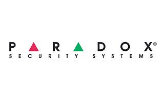Logo Paradox.png