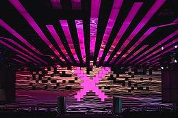 LED екран EXE клуб - 4.JPG