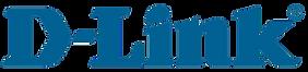 Logo D-link.png