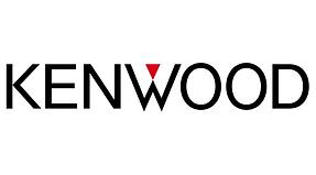 Logo Kenwood.png