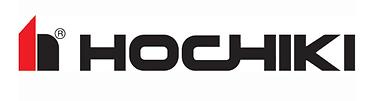 Logo Hochiki.png