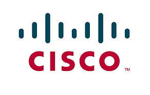 Logo Cisco.jpg