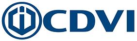 Logo CDVI.png