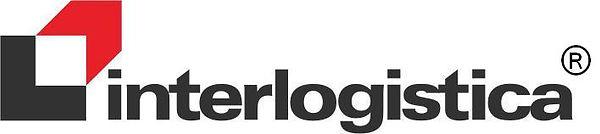 Интерлогистика лого.jpg