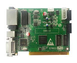 HDMI Sending Card TS 901.jpg