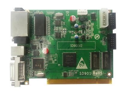 HDMI Sending Card TS 901