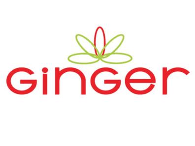 Ginger Bar & Dinner