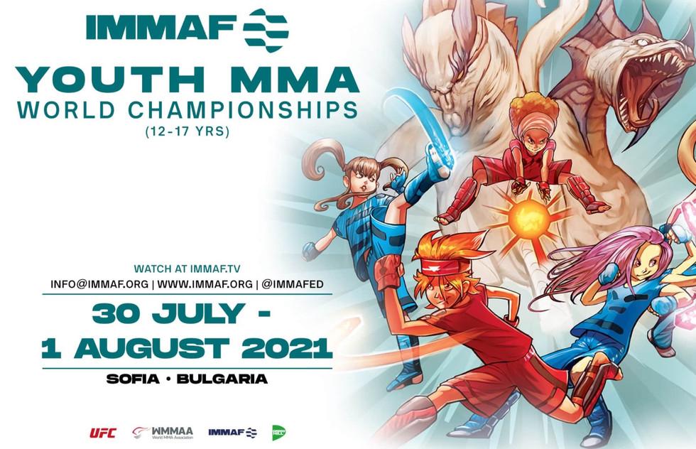 Световно първенство по ММА за деца.jpg