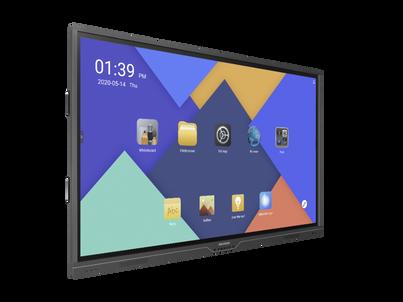 Интерактивен таблет - LED екран