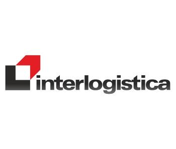 Интерлогистика лого
