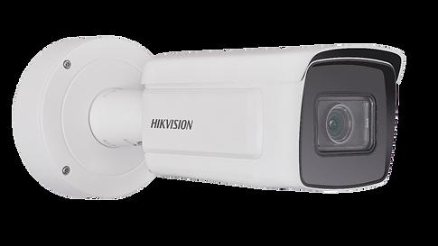 Серия камери за видеонаблюдение е възмож