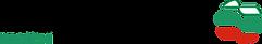 Българска федерация по ММА