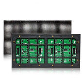LED Display Panel - P5.jpg