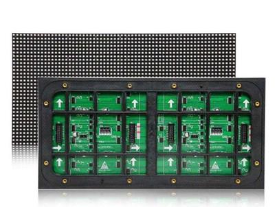 LED Display Panel - P5