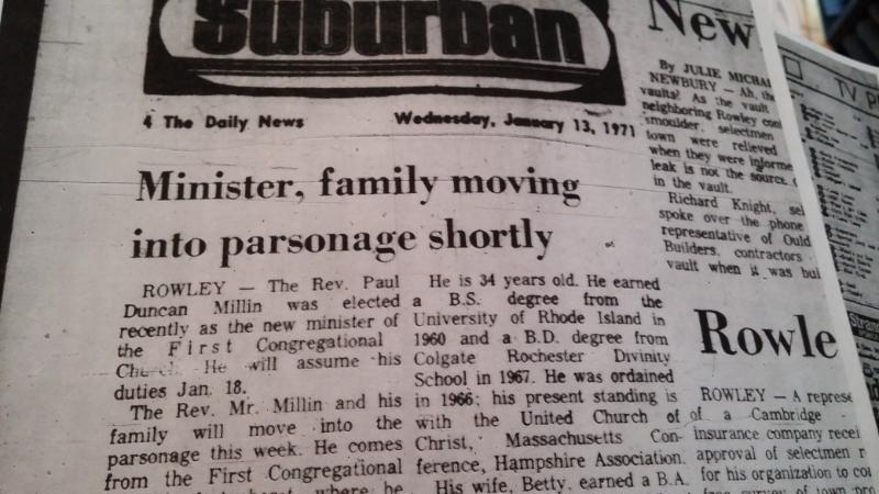 Nbpt news.jpg