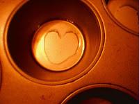 muffintinheart.jpg