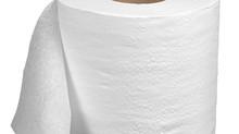 Work is Like Toilet Paper