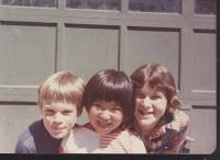 Millin Kids.JPG