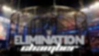 elimination-chamber-696x392.jpg