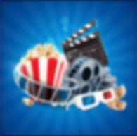 cinema_movie_vector_background_graphics_
