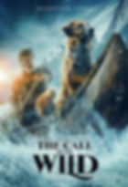 Call of the Wild Poster.jpg