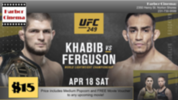 Event_ UFC.png