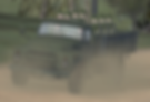 zil130rd (2).png