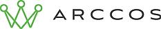 Buy Arccos Dubai