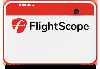 Buy Launch Monitor FlightScope Mevo + Dubai