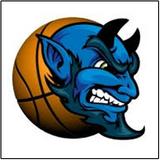 CS Blue Devil's