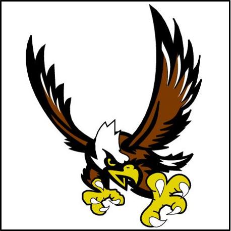 Western Eagles Basketball Club