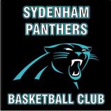 Sydenham Panthers Basketball Club