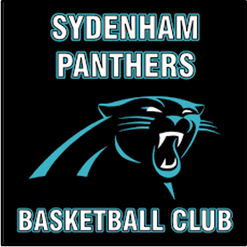 Sydenham Panthers Basketball Club