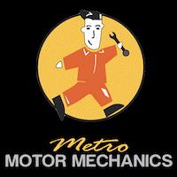 Metro Motor Mechanics