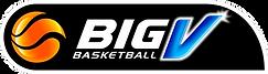 Victoran BIG V Basketball