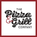 Pizza and Grill Co