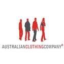 Australian Clothing Company