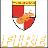 Overnewton Fire