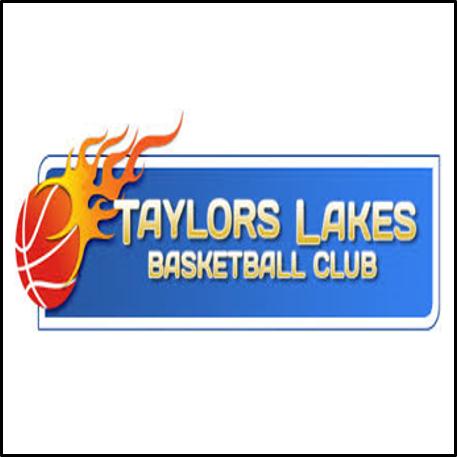Taylor's Lakes Basketball Club