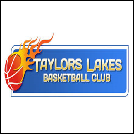 Taylor's Lakes Basketball Club