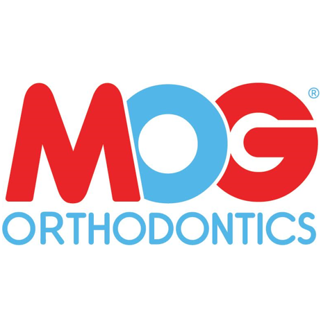 Melbourne Orthodontic Group