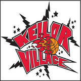 Keilor Village Basketball Club