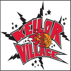 Keilor Village Basketball Club