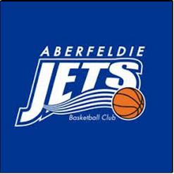 Aberfeldie Jets