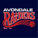 Avondale Raider's Basketball Club
