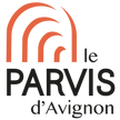 logo-Parvis.png